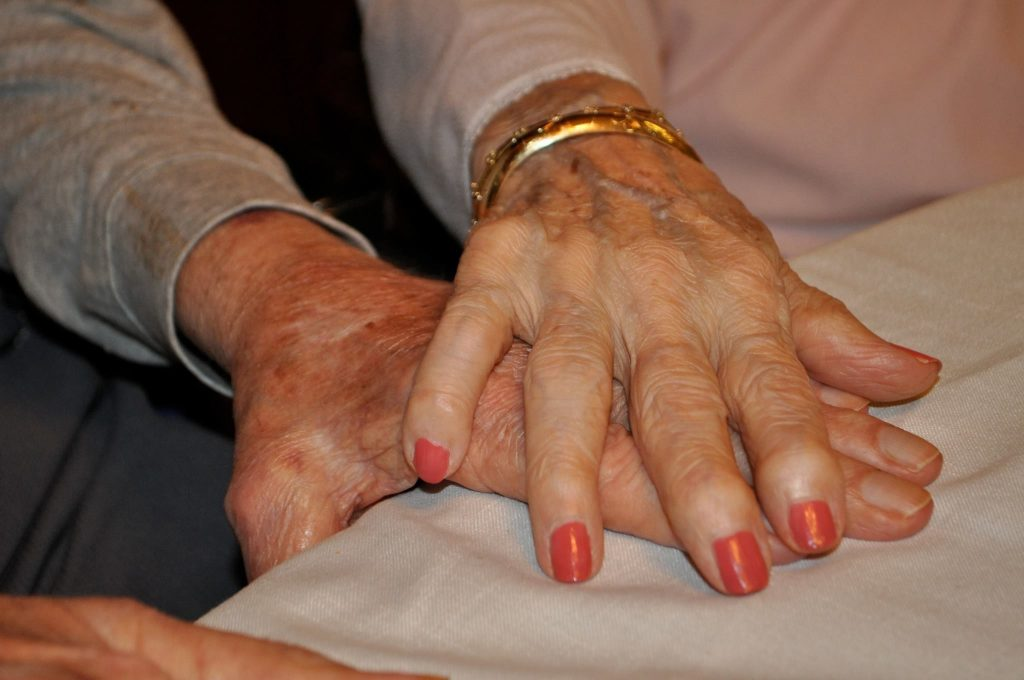 Longevity Planning: A Way to Love Being Older